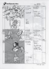 GW Storyboard 26-4.png