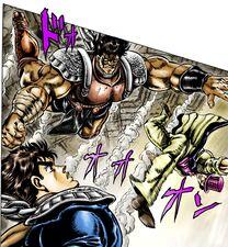 Tarkus vs Baron.jpg