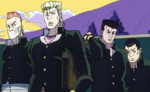 DELINQUENTS Anime.png
