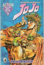 Italian Volume 5.jpg