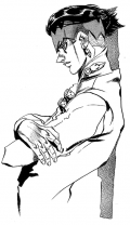 Rohan WSJ 1997 30.png
