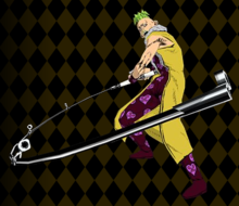 Giogio17.png