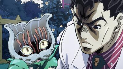 Kira annoys SC.png