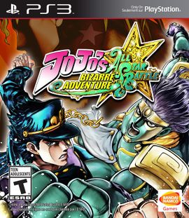 ASB US BOX ART.jpg