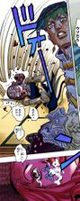 Izumi's heart attack.jpg