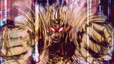 Yoshibe Divine Sandstorm.jpg