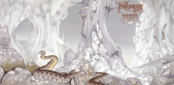 YesRelayer1974.png