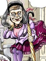 Old Hag Manga.png