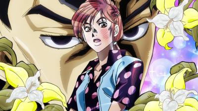 Shinobu falls in love with Kira.png