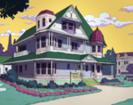 Rohan's house.png