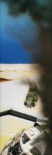 28 1993OVA Ep. 8.png