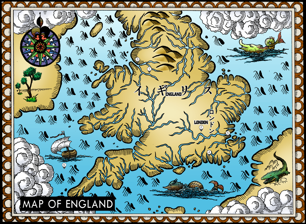 Phantom Blood Map - England.png