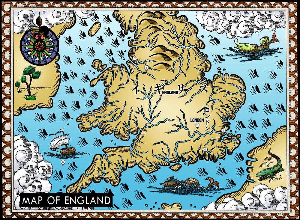 Phantom Blood Map - England.png