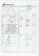 DU Storyboard 34-1.png