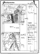 GW Storyboard 33-2.png