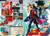 V Jump November 1993 OVA Ad Spread.png