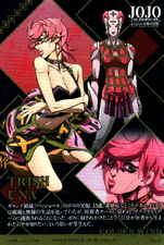Inherited Card 22 Trish.png