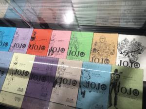 JoJo A New Departure GW scripts.png