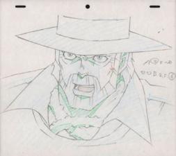 OVA Ep. 12 27.17.png