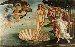 The Birth of Venus.jpg