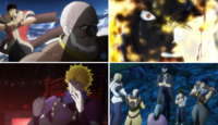 Episode 7.png