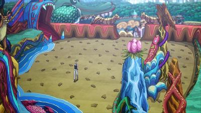 Tiger balm garden view anime 03.png