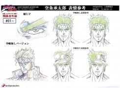 Jotaro anime ref (1).jpg