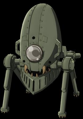 Ratt Infobox Anime.png