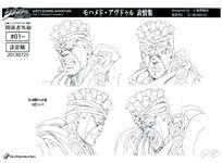 Avdol anime ref (2).jpg