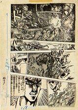 Wj-1987-46-p128.jpg