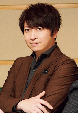 Daisuke Ono Infobox.png