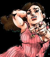 Maako Kitani Infobox Manga.png