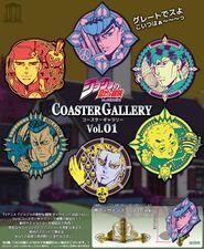Dmb-Sen DIU Vol 1 Coasters.jpg