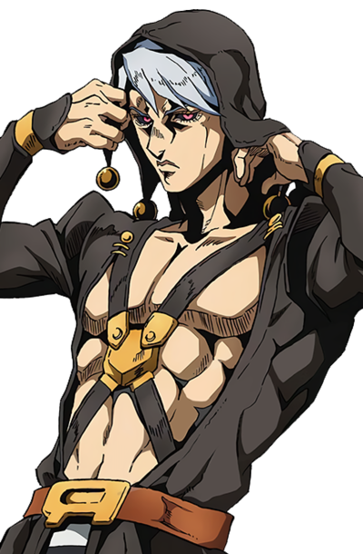 Risotto Nero Infobox Anime.png