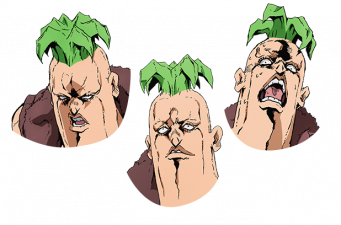Pesci key art.png