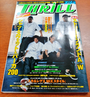 ThrillSept2001Cover.png