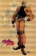 1993 OVA VHS Postcard Vol. 5.png