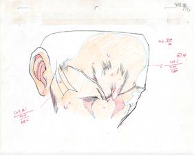 OVA Ep. 10 25.32 B-1.png