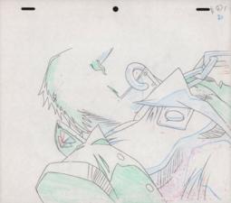 OVA Ep. 11 23.39.png
