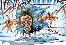 High Priestess Infobox Manga.png