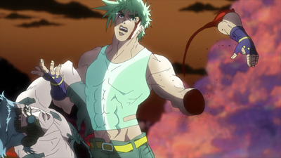 Joseph disarmed.png