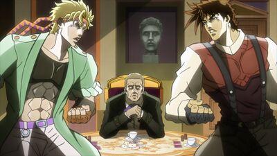 Joseph&CaesarRivalry.jpg
