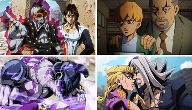 Episode 125.png