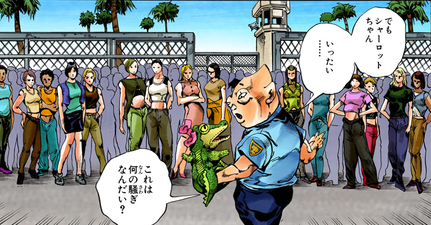 Locco and prisoners.png