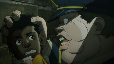 Smokey Beaten Anime.jpg