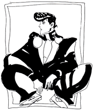 Chapter 316 Tailpiece.png
