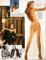 Elle Top Model Bridget Hall Nov 30 1997.jpg