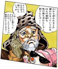 Joseph talks to Yukako.jpg