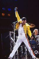 Freddie-mercury-pose.jpg