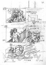 OVA-08-SB-p30.jpg